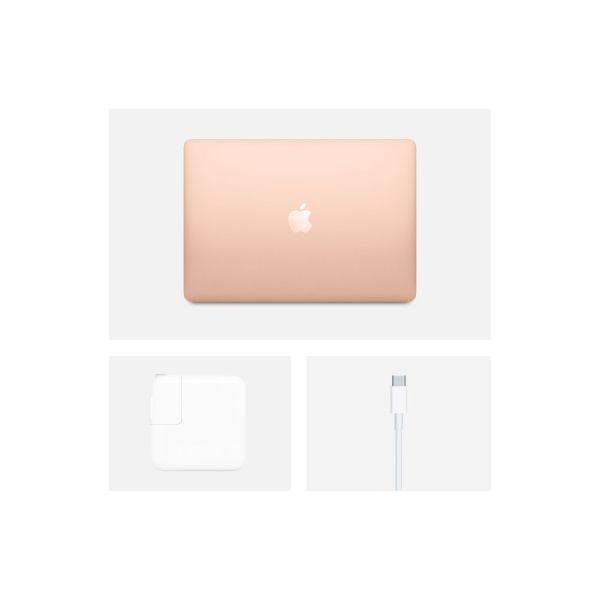 MacBook Air MGND3(2020) - 5