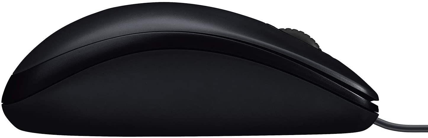Logitech M90 - 4