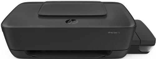 HP Ink Tank 115 - 2