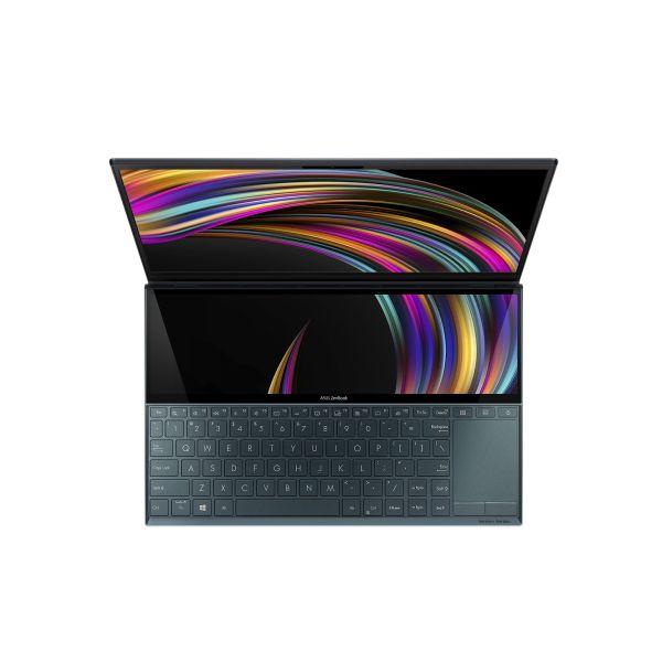Asus ZenBook UX481FL-XS77T - 3
