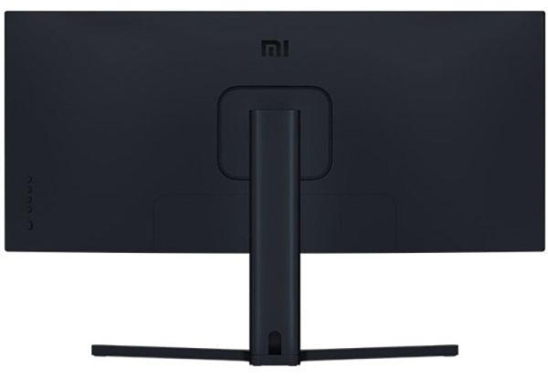 Xiaomi Mi Surface Display 34 - 2