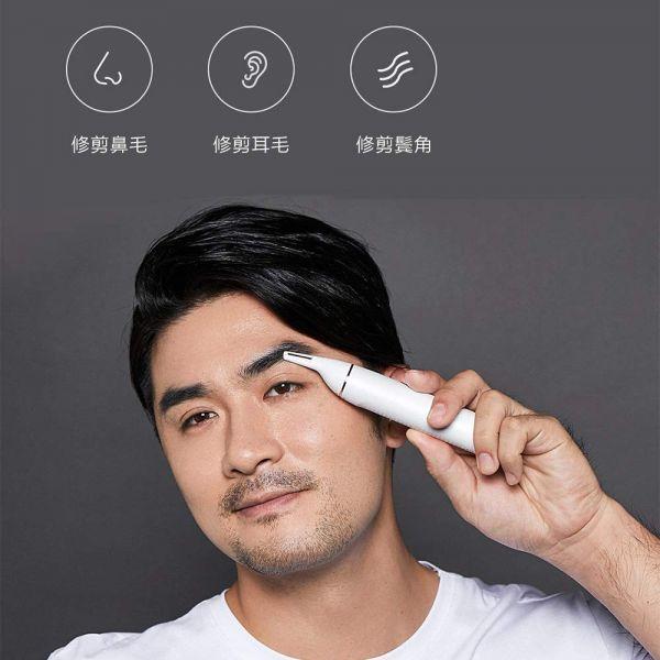 Xiaomi Soocas N1 - 2