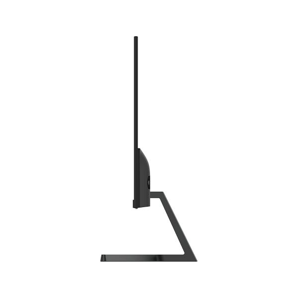 Xiaomi Mi Desktop Monitor 1C - 1