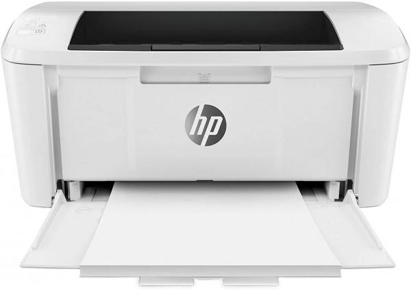 HP LJ Pro M15w - 6