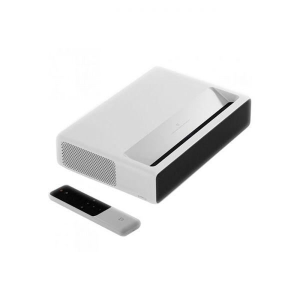 Xiaomi Mi Laser Projector 150 (MJJGYY02FM) - 1