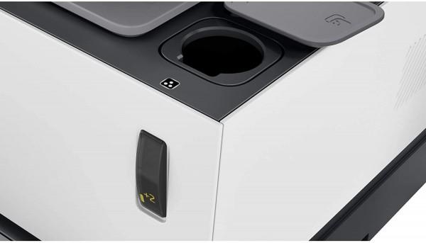 HP Neverstop Laser 1000W - 3