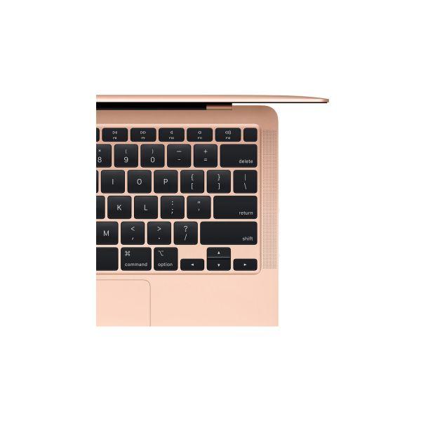 MacBook Air MGND3(2020) - 1