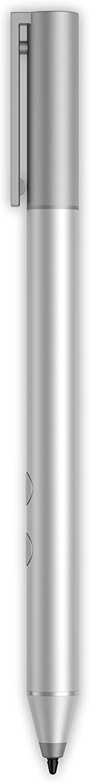 HP Stylus pen - 1