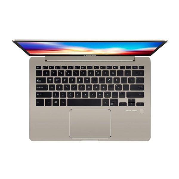 Asus ZenBook UX331UA-DS71 - 2