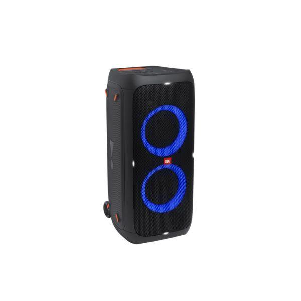 JBL PartyBox 310 - 1