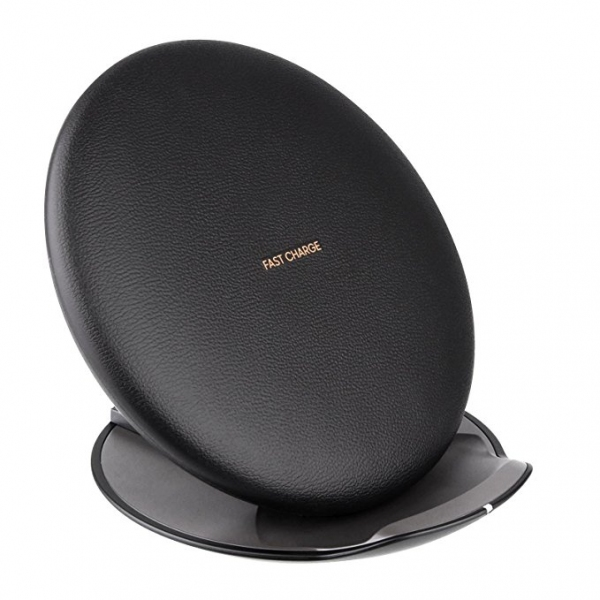 Samsung Wireless Charge Convertible - 1