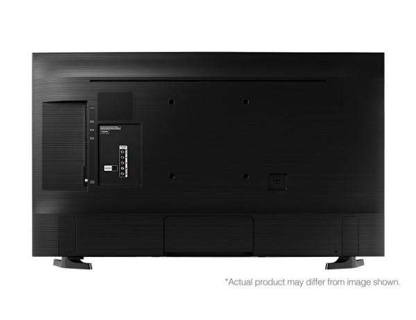 Samsung UA32N5000AKXZN - 2