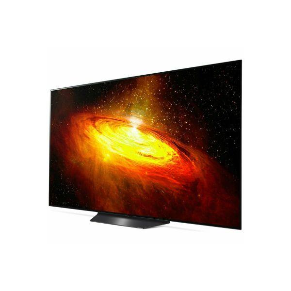 LG OLED55BXPVA - 1