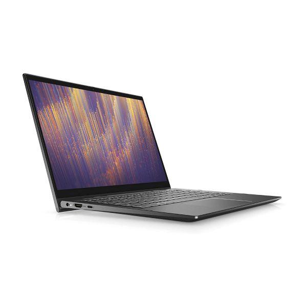 Dell Inspiron 13-7306(Core I7) - 3