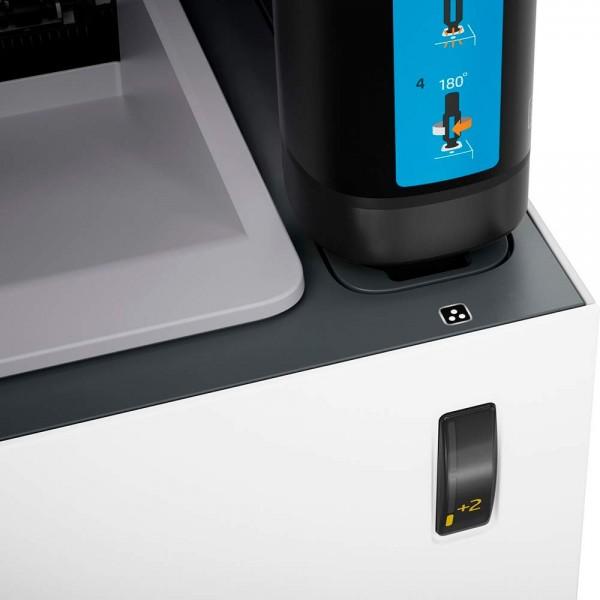 HP Neverstop Laser 1000A - 2