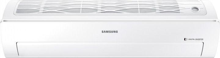 Samsung AR12JSFSRWKNER(INVERTOR) - 5