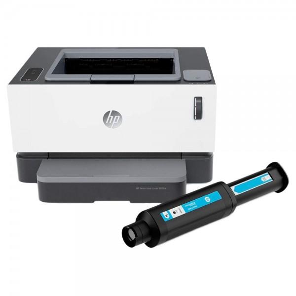 HP Neverstop Laser 1000A - 1