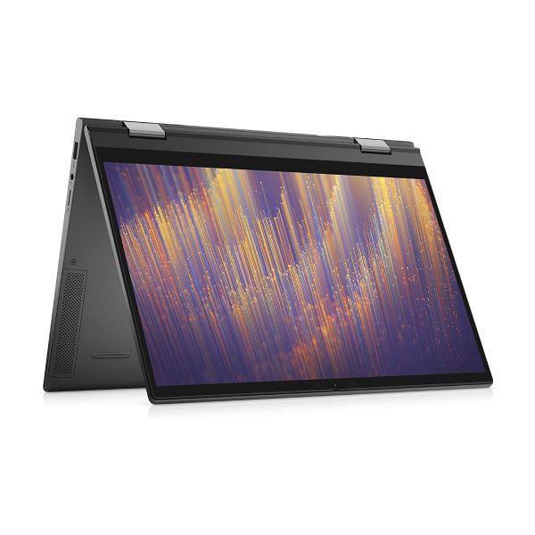 Dell Inspiron 13-7306(Core I7) - 5