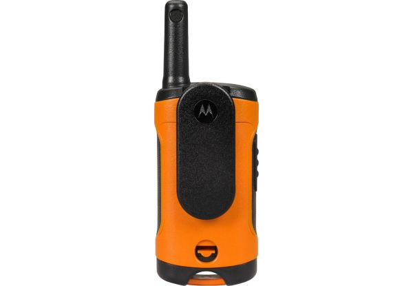 Motorola TLKR T41 - 2
