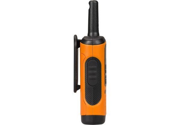 Motorola TLKR T41 - 3
