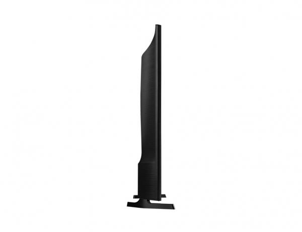 Samsung UA32N5000AKXZN - 1