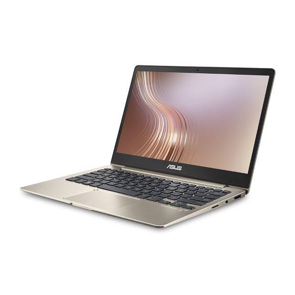 Asus ZenBook UX331UA-DS71 - 1