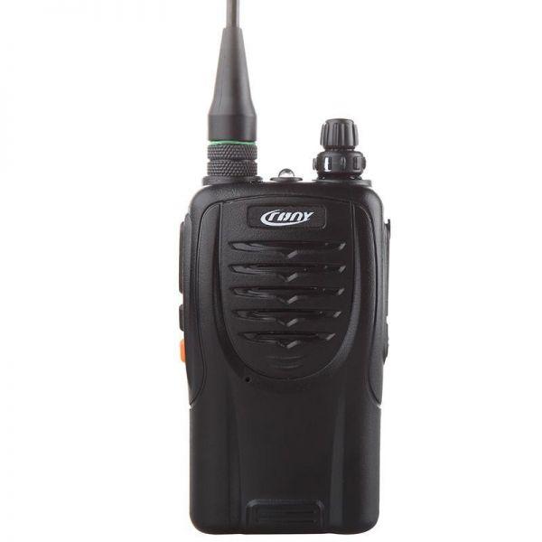 Crony CN-810 - 1