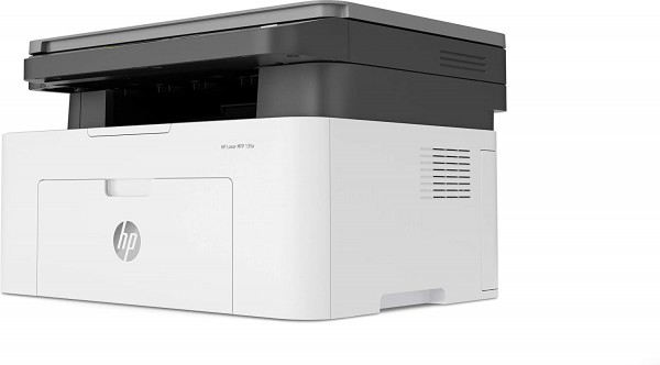 HP Laser MFP 135A - 2