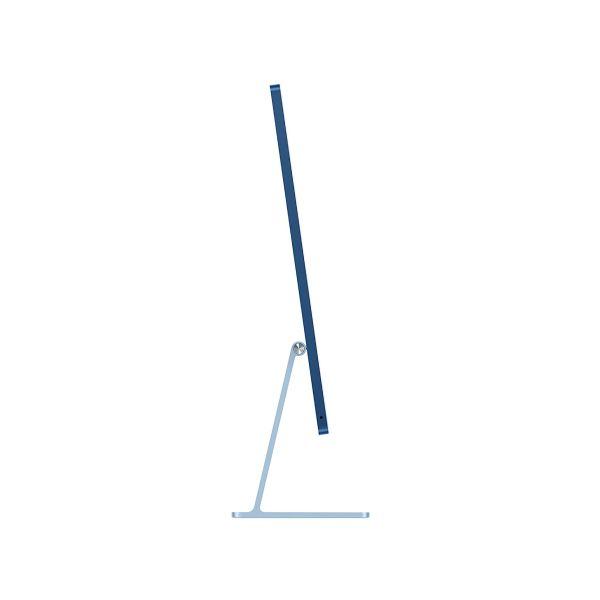 Apple iMac MJV93 (2021)(Blue) - 2