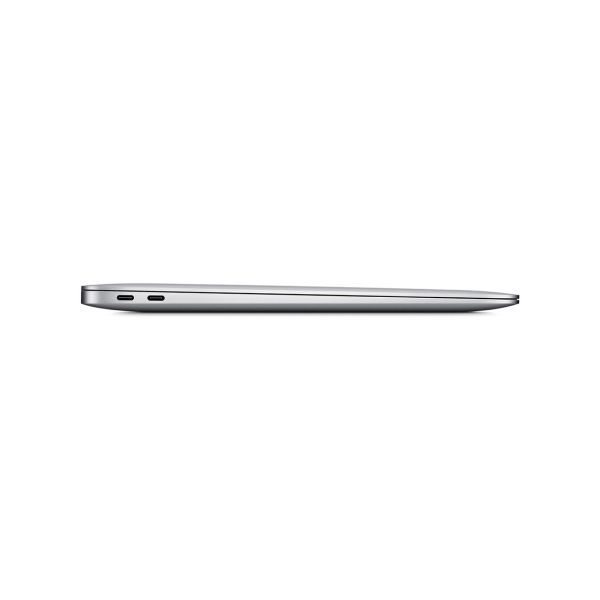 MacBook Air MGNA3(2020)(Silver) - 3