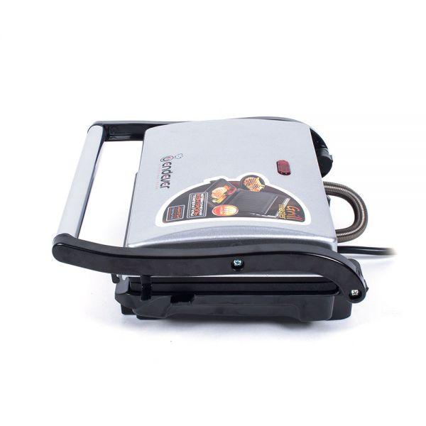 Endever GrillMaster 115 - 1