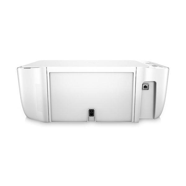 HP DeskJet 2620 - 2