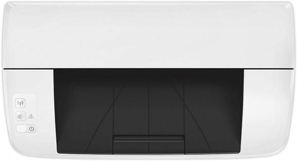 HP LJ Pro M15w - 9