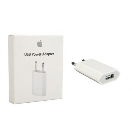 Apple USB Power Adapter - 1