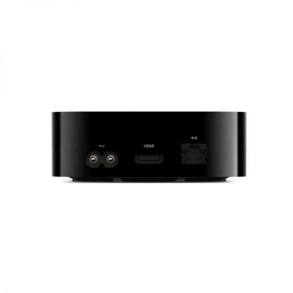 Apple TV MXH02(32GB 4K)(2021) - 2