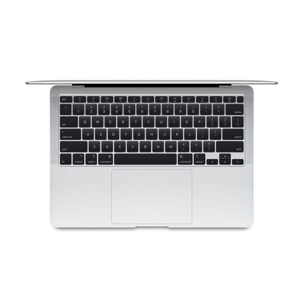 MacBook Air MGN93(2020) - 1