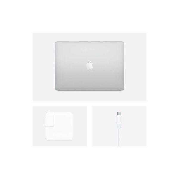 MacBook Air MGNA3(2020)(Silver) - 5