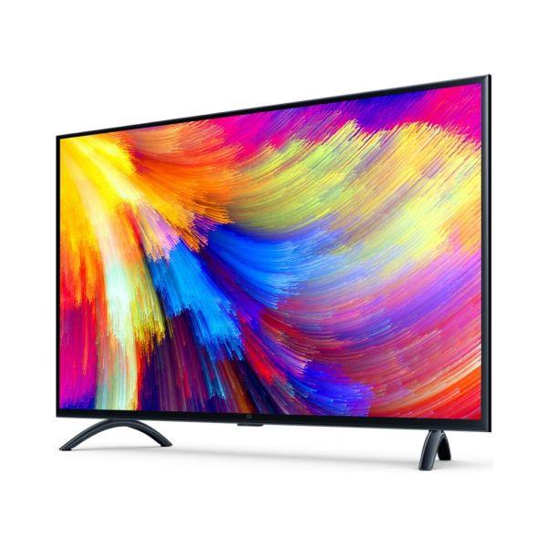 Mi TV 4A-(L32M5-5ASP) - 1