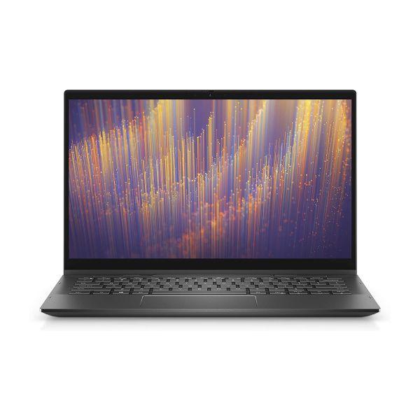 Dell Inspiron 13-7306(Core I7) - 4