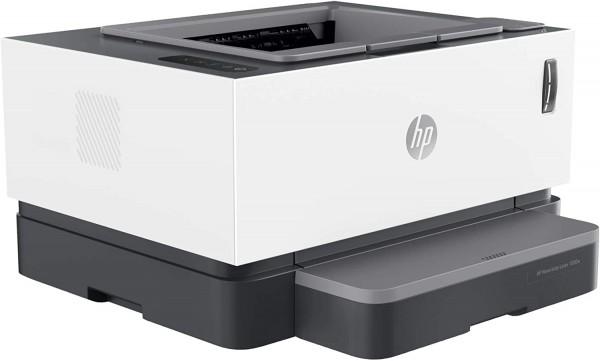 HP Neverstop Laser 1000W - 1