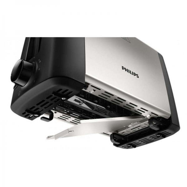 Philips HD4825/90 - 2