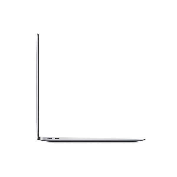 MacBook Air MGN93(2020) - 3