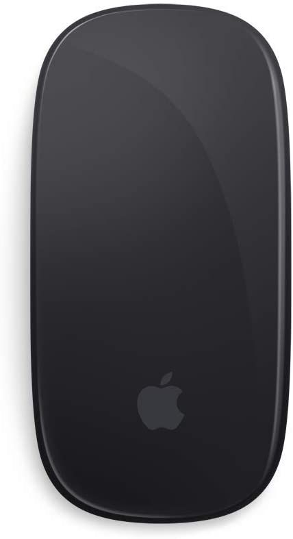 Apple Magic Mouse 2(Space Gray) - 1