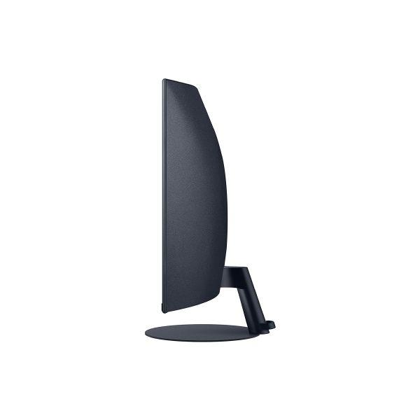Samsung C27T550FDM - 4