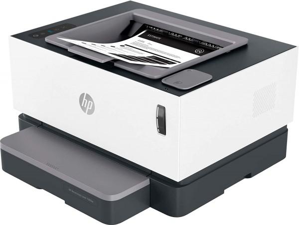HP Neverstop Laser 1000W - 2