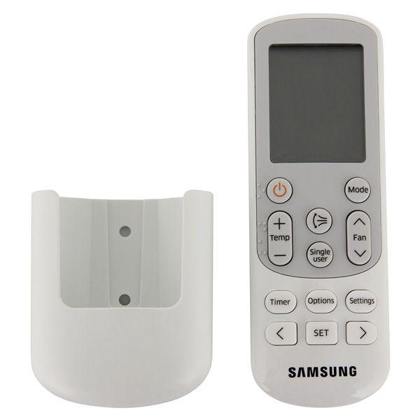 Samsung AR09JSFSRWKNER(INVERTOR) - 3