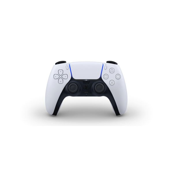 Playstation 5 - 1