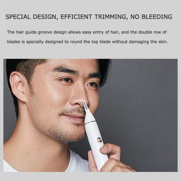 Xiaomi Soocas N1 - 3