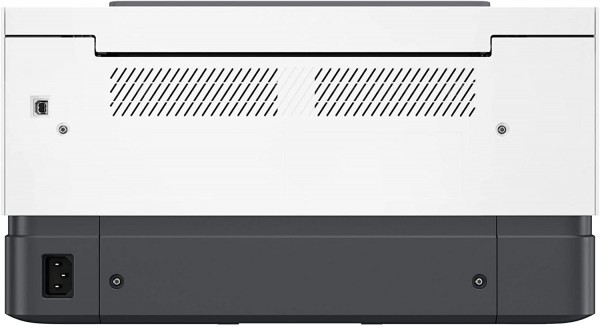 HP Neverstop Laser 1000W - 7