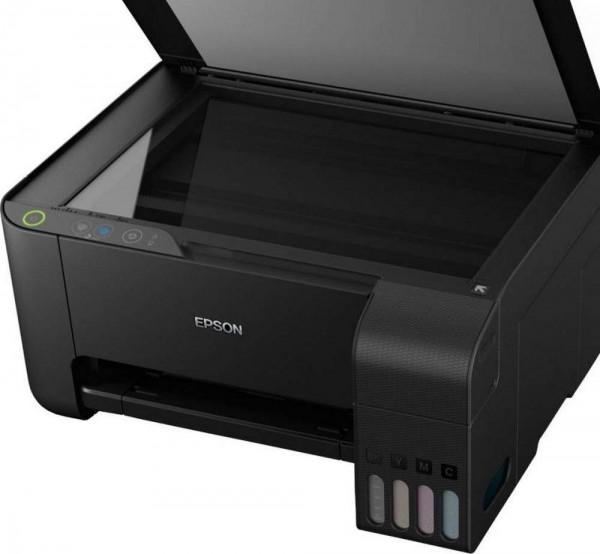 Epson L3150 - 1